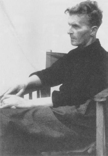 04 Wittgenstein