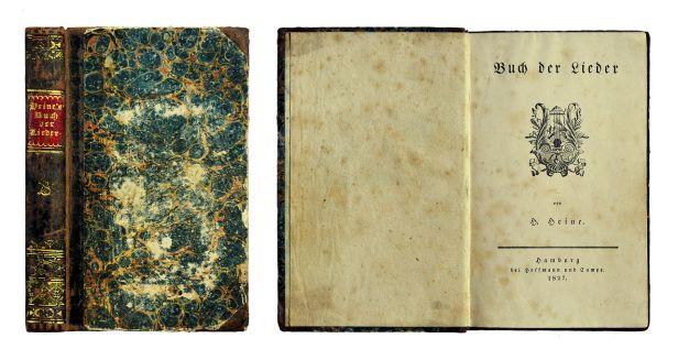 1280px-Heine,_H._(1827)